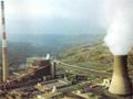 Termoelektrani Ugljevik data nova snaga