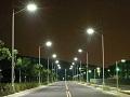 Zbog uočenih propusta ministar obustavio tender za LED rasvjetu