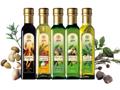 Tvornica ulja Gea opet ponuđena na prodaju