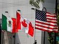 Amerika povlači takse na čelik i aluminijum iz Kanade i Meksika