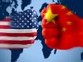 Trgovinski rat SAD i Kine jenjava: Dogovor o ukidanju tarifa