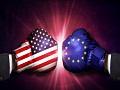 SAD uvode tarife na robu iz EU vrednu 7,5 milijardi dolara