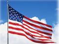 Hrvatski izvoz u SAD prepolovio se na 2,5 mlrd. eura