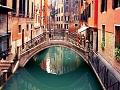 Venecija će naplaćivati ulaz u grad od 2,5 do 10 evra