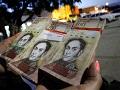 Venecuela spremna da preda državnu kompaniju Rosnjeftu da bi otplatila Rusiji dug