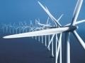 Vjetroelektrana na Možuri: Probni rad oko 10. decembra