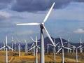 Arapske vetrenjače u Vojvodini: Otvara se najveći vetropark u Srbiji i na Zapadnom Balkanu