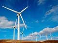 Vjetroelektrana Možura puštena u rad