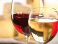 Srpska vina i na tržištu Brazila