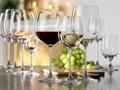 Najskuplje vino na svetu pije se na kašičicu