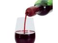 Za promidžbu vina 1,2 milijuna kuna