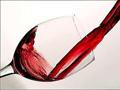Mostarski sajam pozvao vinare da dostave uzorke vina za ocjenjivanje