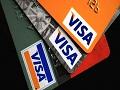 Komisija za zaštitu konkurencije pokrenula postupak protiv VISA organizacije