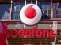 """Dozvola """"Vodafonu"""" za tranzit kroz Srbiju"""
