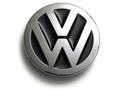 Dramatičan pad prodaje: Volkswagen vozi u rikverc
