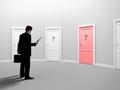 Poduzetnicima će poreznici sada češće kucati na vrata