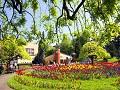 Srpske banje procvetale od vaučera