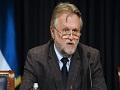 Ministar finansija Dušan Vujović podneo ostavku