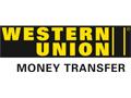 Western Union onlajn prenos novca od sada i u Srbiji
