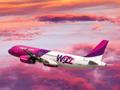 WizzAir zbog daljeg širenja u BiH traži kabinsko osoblje u Tuzli