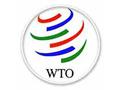 Srbija u završnoj fazi pristupanja STO