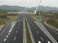 Koridor 10 daje krila jugoistoku Srbije