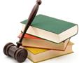 Usvajanje Zakona o socijalnim kartama očekuje se na jesen