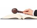 Slovenci na raspolaganju imaju aplikaciju kojom predlažu zakone vladi