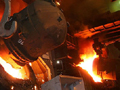 Nova investicija od 80 miliona dolara u železaru u Smederevu