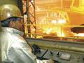 Srbija svetski lider po rastu proizvodnje čelika