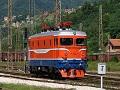 ŽRS modernizuju signalizaciju i telekomunikacije na dionici Doboj-Banjaluka