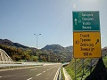 Potpisan ugovor o izgradnji dijela zeničke zaobilaznice na autoputu A1
