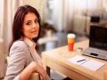 Uručeni ugovori za podršku ženskom preduzetništvu vredni više od 30 miliona dinara