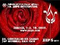 26. ZEPS i 16. ZEPS Intermetal