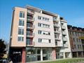 Ne jenjava jagma za manjim stanovima u pojedinim gradovima RS