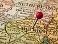 Belgijski investitori zainteresovani za projekte u Srbiji