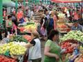Prodavači voća i povrća od sada moraju biti registrovani