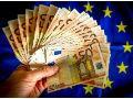 Evrozona pretekla rast SAD!