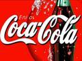 Coca-Cola u gubitku 2,75 milijardi dolara u čevtrom kvartalu