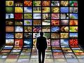 Oglašavanje u slovenskim medijima poraslo lani 9%