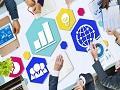 Grad Zenica podržao otvaranje 18 start-up preduzeća