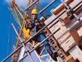 Do 1. maja u 7 gradova kreće izgradnja stanova za bezbednjake