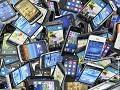 Za šest godina BiH zbrinula više od 7,5 tona e-otpada