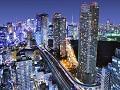 Prodata ambasada SFRJ u Tokiju: Srbija dobija 5,8 miliona evra