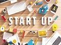 Podrška startap kompanijama: Uskoro takmičenje i novčana nagrada od 50.000 evra