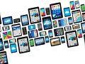 Do leta biće moguća elektronska identifikacija putem mobilnog