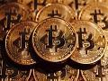 Vrijednost bitcoina dostigla 5.000 dolara