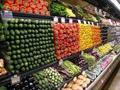 Češka trgovcima zabranila bacanje hrane