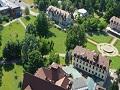 ViK isključio vodu Budnjinim hotelima