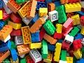 Igračke unosan biznis: Evo koliko je Lego zaradio u prvih šest meseci 2019.